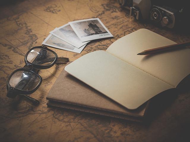 Jak zaplanować urlop idealny?